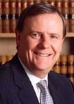Hon. Peter Costello AO